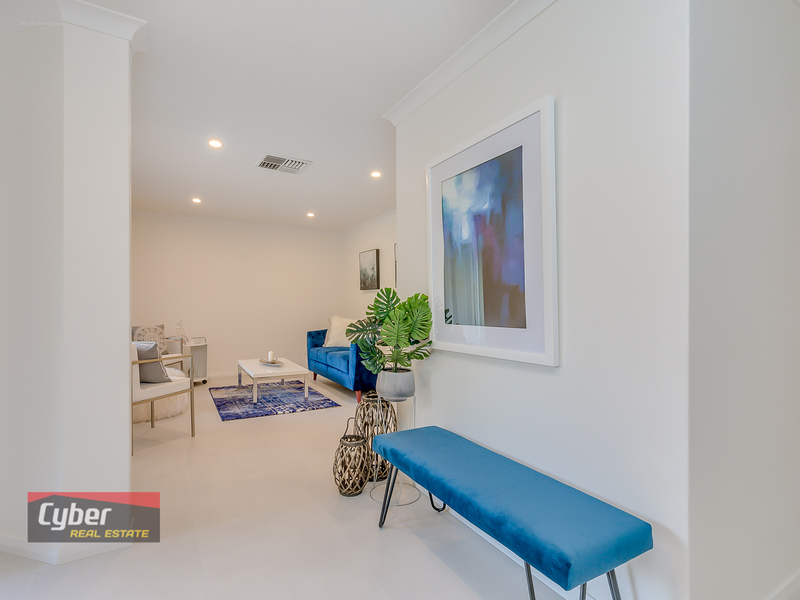 Now reduced for the lucky buyer !! See how you can live in Waratah Estate at an incredible price !!