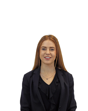 Karly Pearce Real Estate Agent