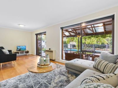 72 Mount View Parade, CROYDON