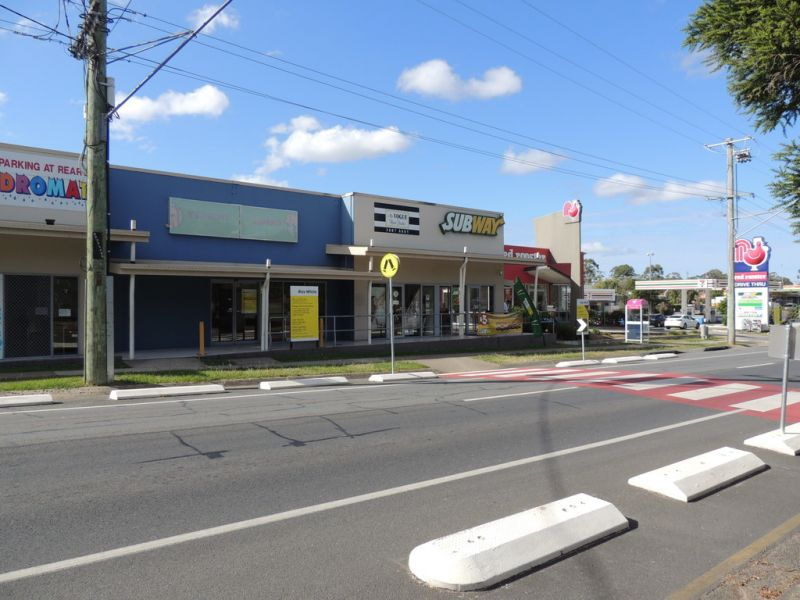 Owners Liquidating Asset And Needs Sale Or Lease