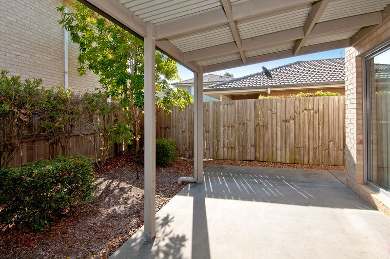 51/175 Fryar Road, Eagleby