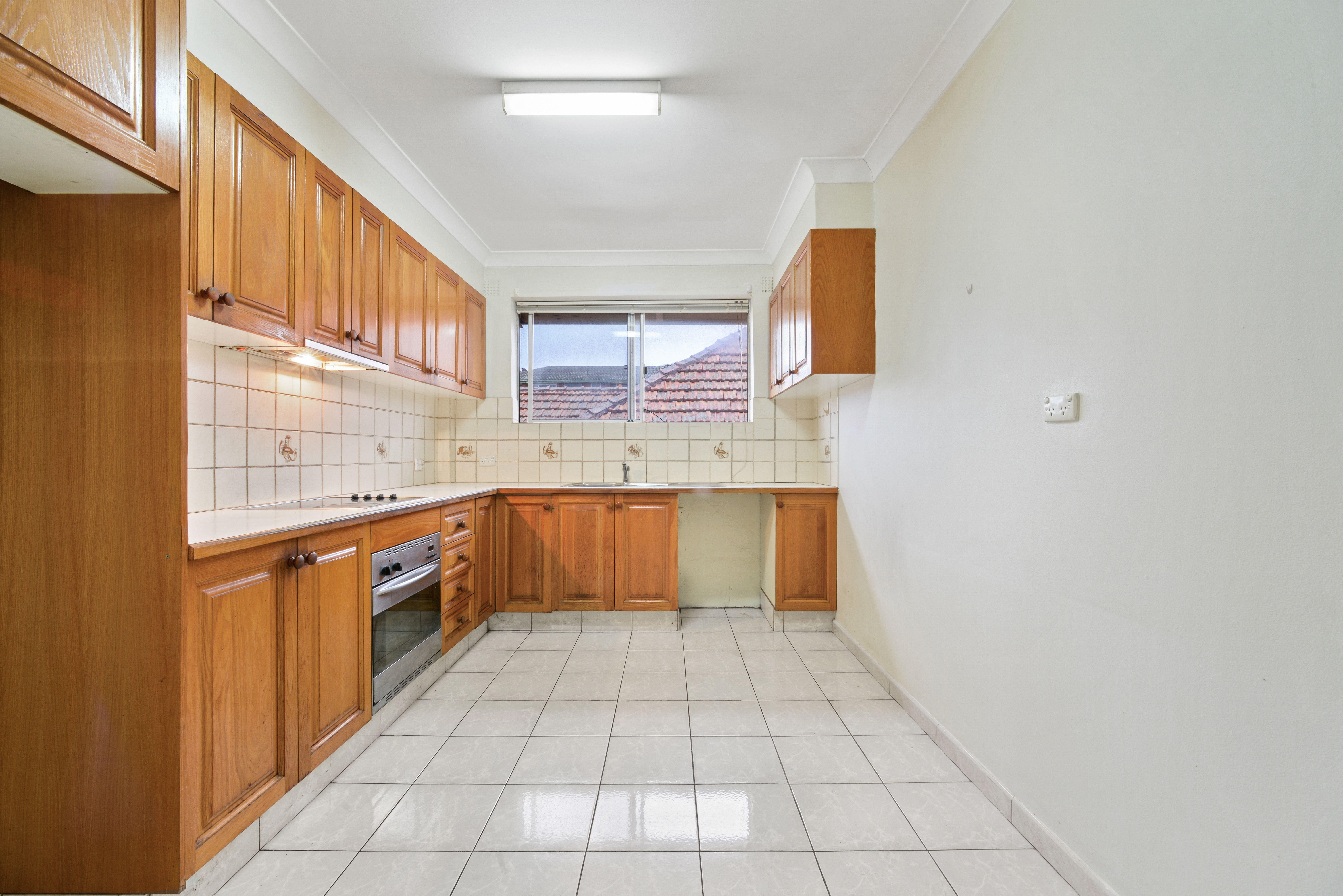 5/12 Evaline Street, Campsie NSW 2194