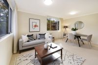 8/35 Morton Street Wollstonecraft, Nsw