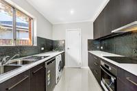 6A Malvern Crescent , Strathfield