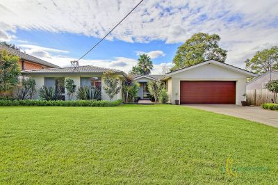 sold by karen allmark in conjunction real estate. properties urgently  needed - very large waiting list!!
