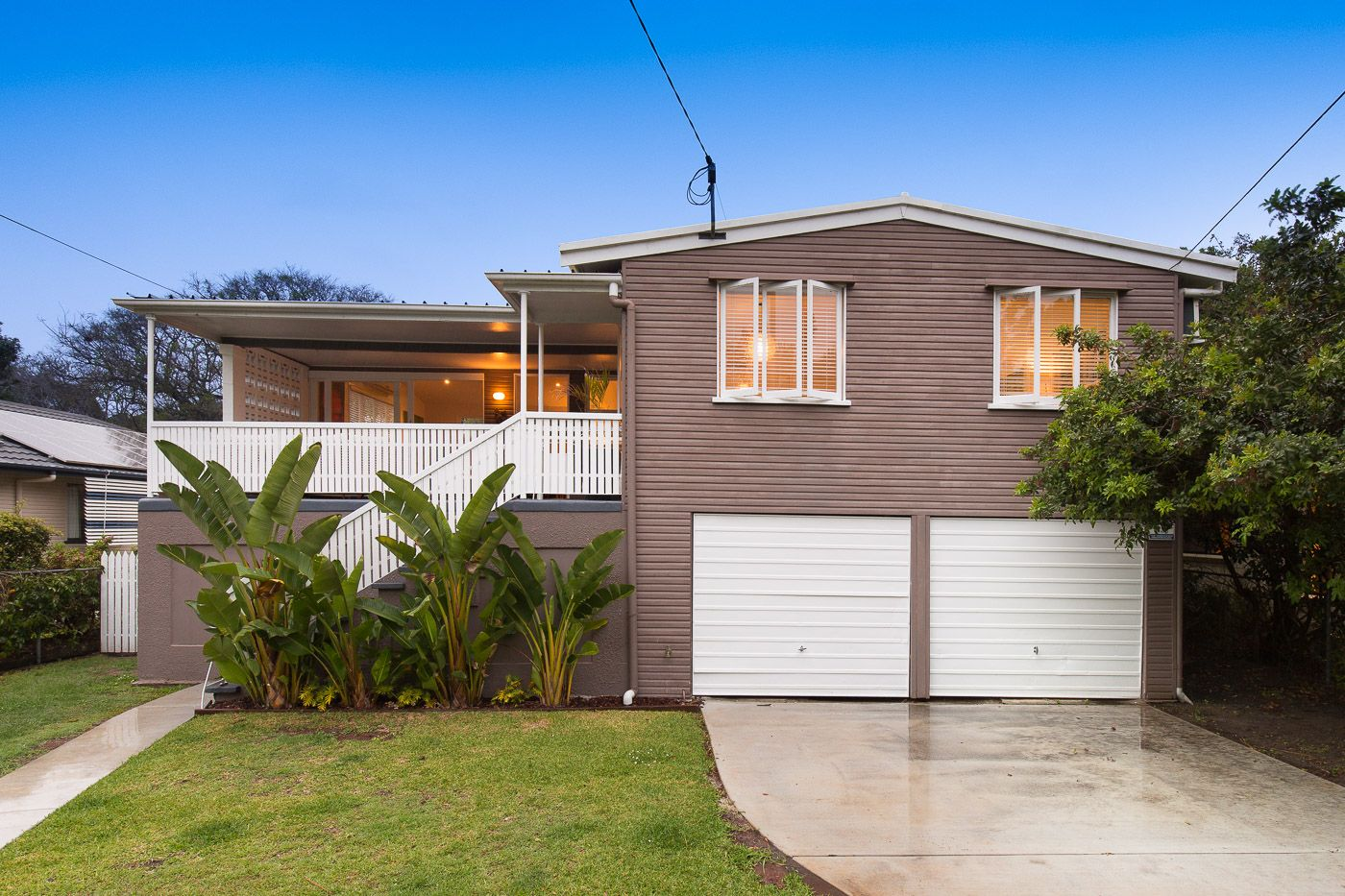 36 Muriel Avenue Manly West 4179