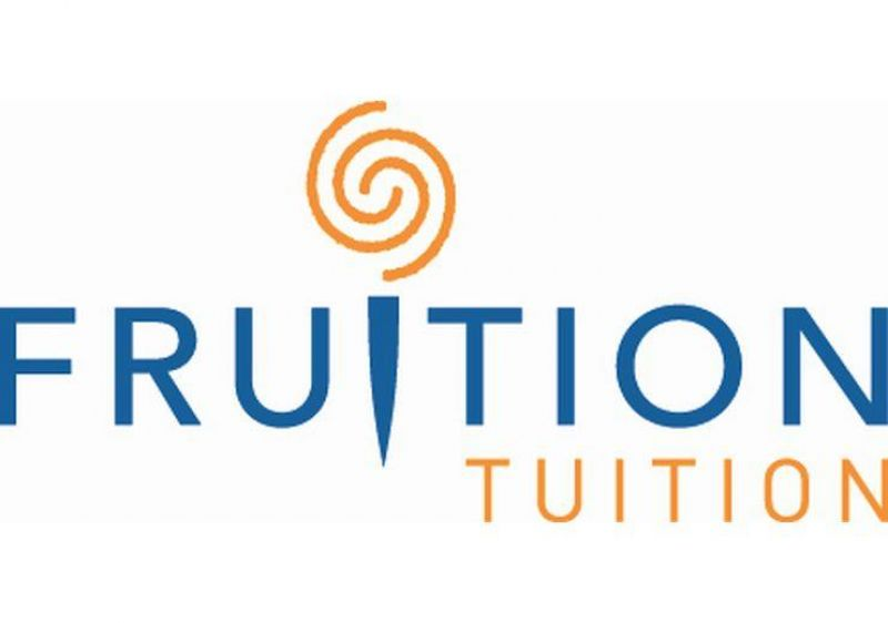 Successful Fruition Tuition Franchise Plus Leasehold Centre - North Lakes, Qld