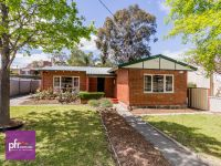 LEASED IN A WEEK - WE NEED MORE PROPERTIES FOR TENANTS WHO MISSED OUT!