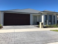 BE THE FIRST TO VIEW THIS STUNNING HOME