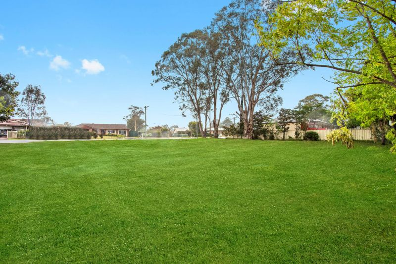 44 Avon Dam Road, Bargo