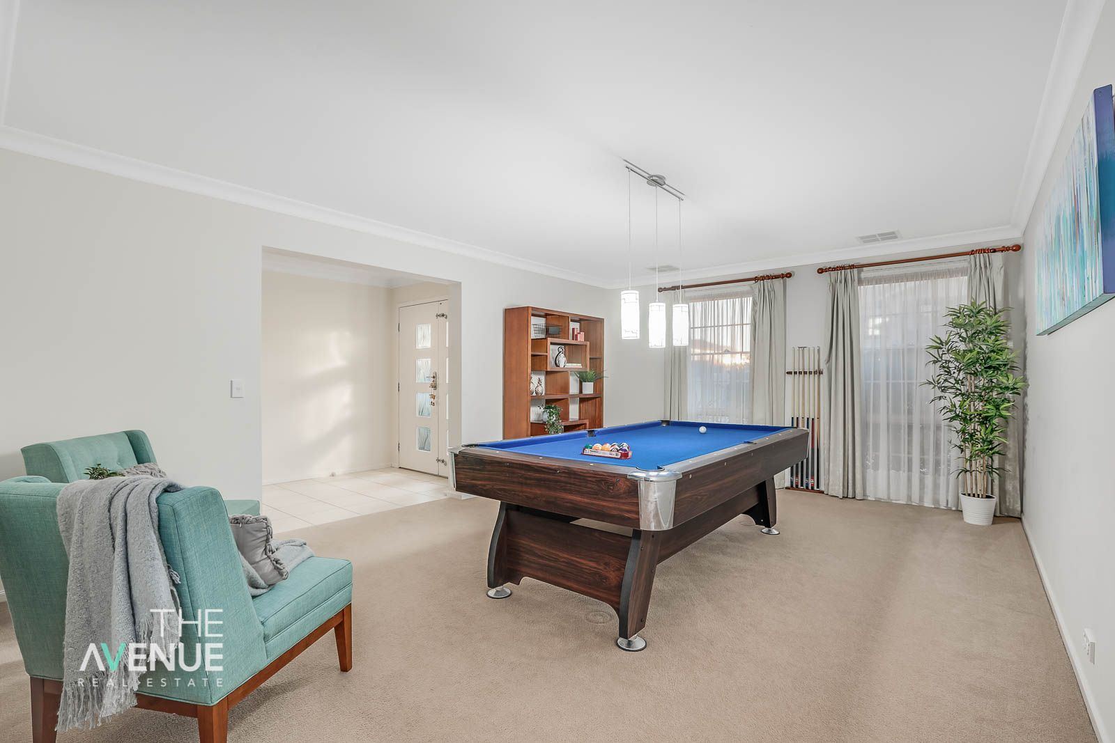 77 Elmstree Road, Kellyville Ridge NSW 2155