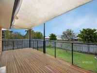 43 Riverbend Drive Douglas, Qld