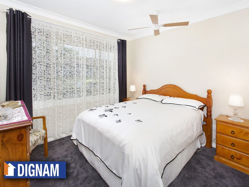 1/261 Rothery Street, Corrimal NSW