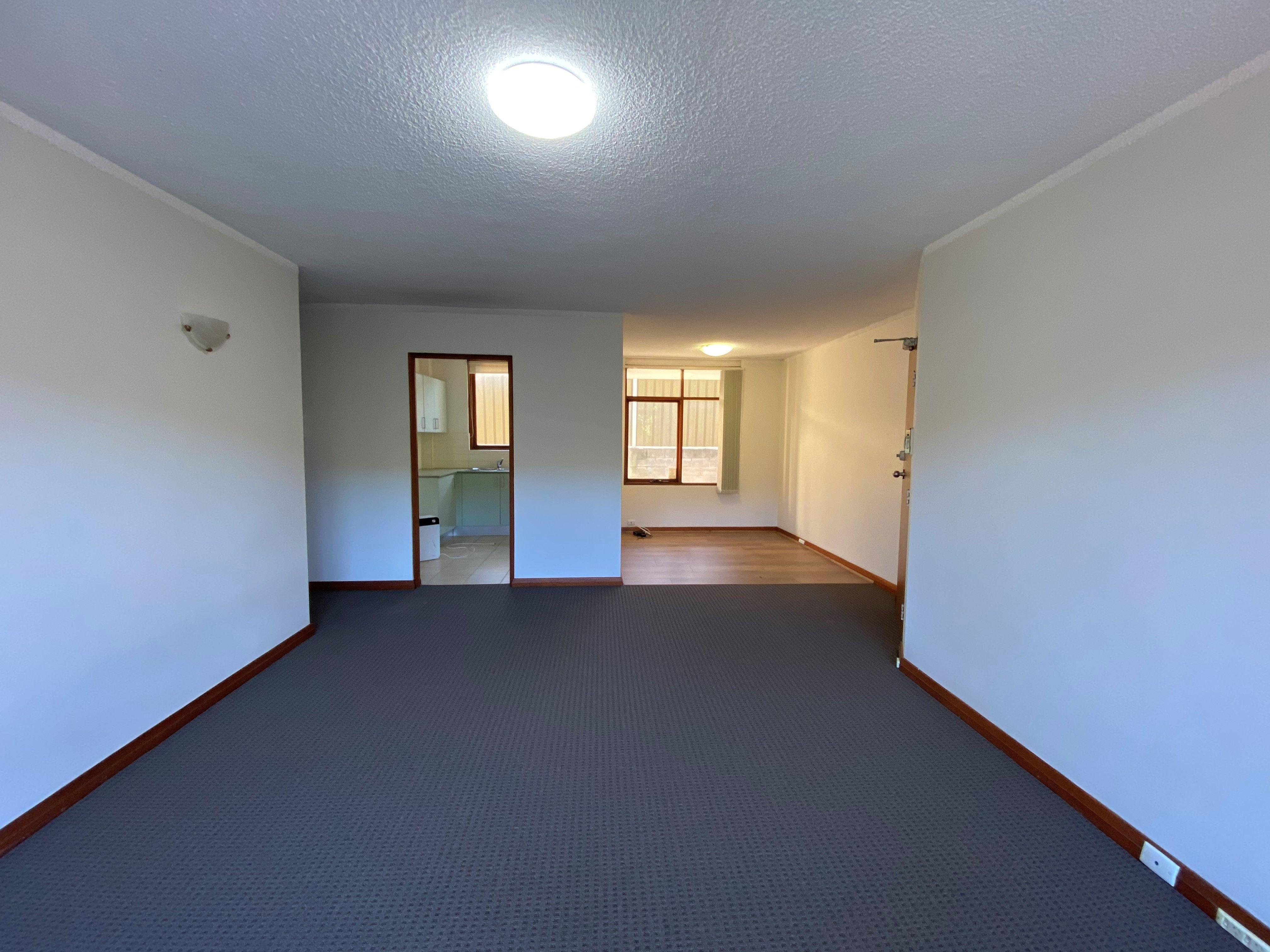 5/30 Bland Street, Ashfield NSW 2131