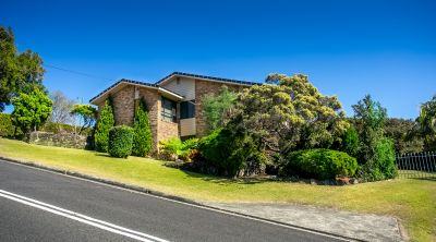 2 Gallagher Drive, Lismore Heights