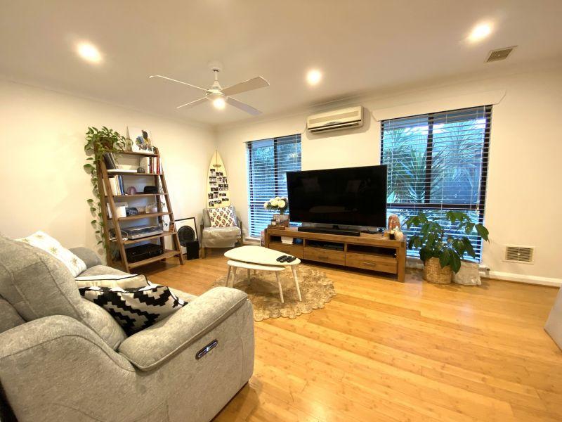 Private Rentals: 4/55 York Street, Tuart Hill, WA 6060