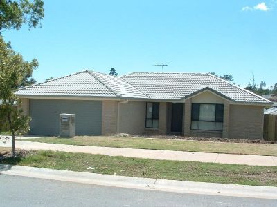 Picturesque Pimpama -