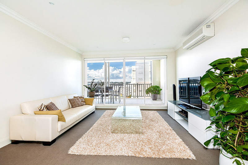 48/68 Village Drive, Breakfast Point