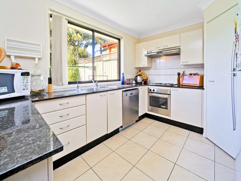 93 Griffiths Avenue, Bankstown