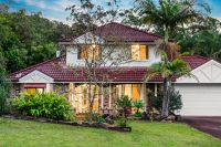 A peaceful, relaxed lifestyle next door to Coolum Beach