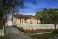 Extended Californian Bungalow in Prized Leafy Position
