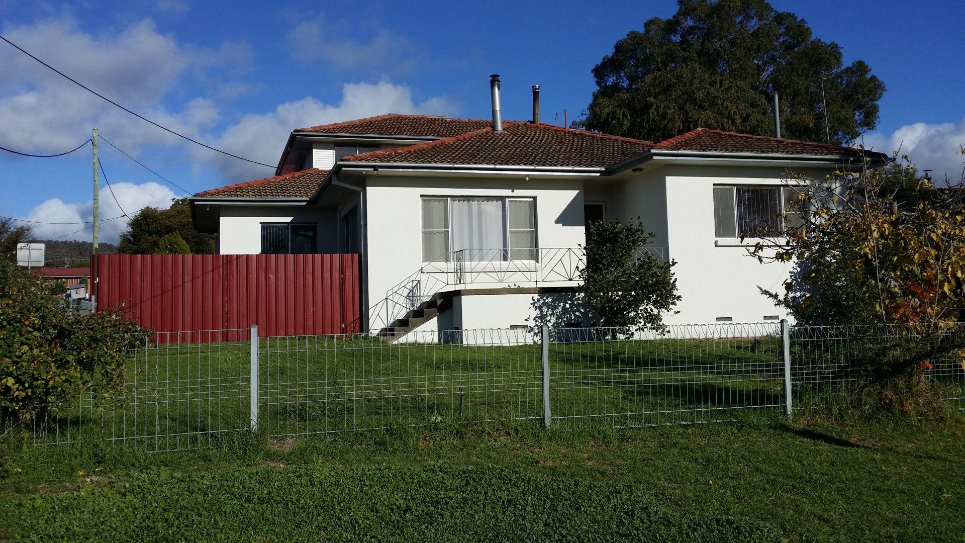 TUMUT, NSW 2720