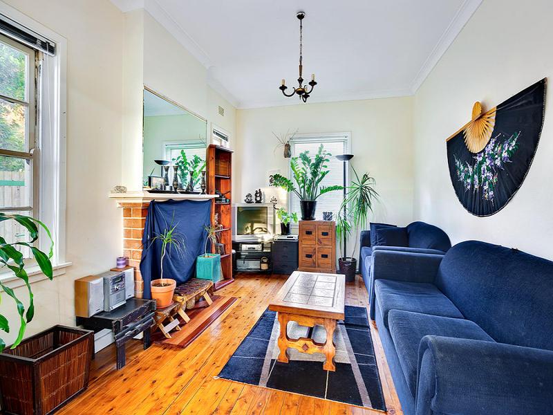 8 Mirool  Street, West Ryde