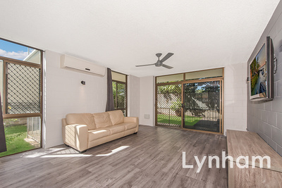 Under Contract By Nathan Lynham0427695162