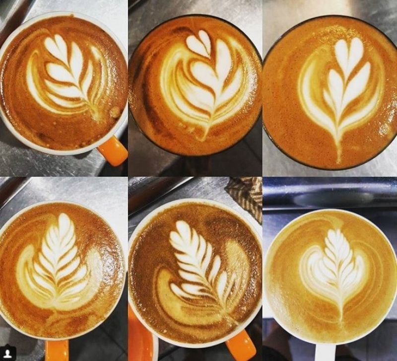 SUCCESSFUL, WELL KNOWN CAFE / BAKERY (WHOLESALE AND RETAIL) $95,000