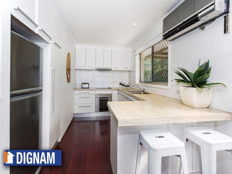 1/2 Redman Avenue, Thirroul NSW