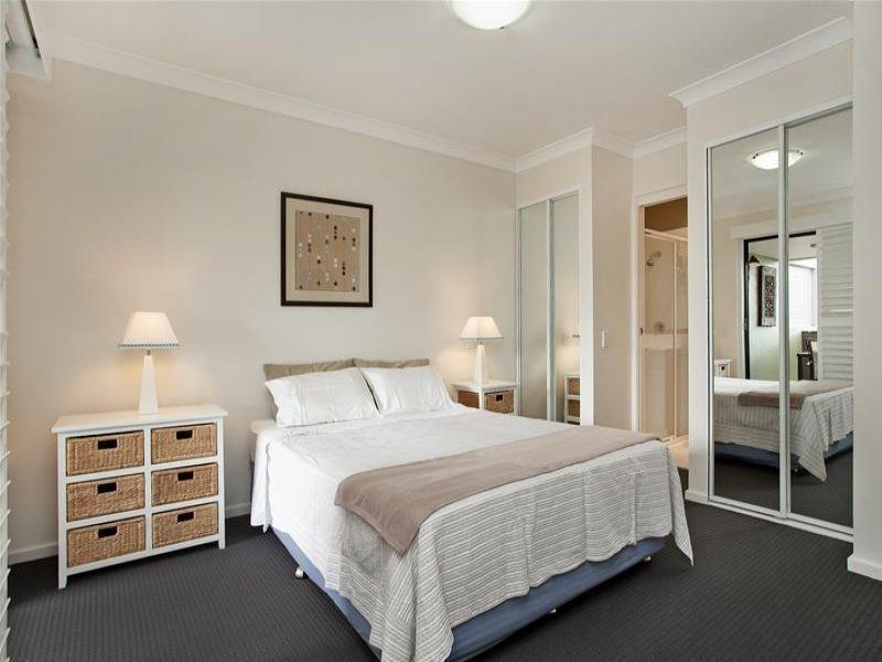 Level 3/302/185 Darby Street, Cooks Hill
