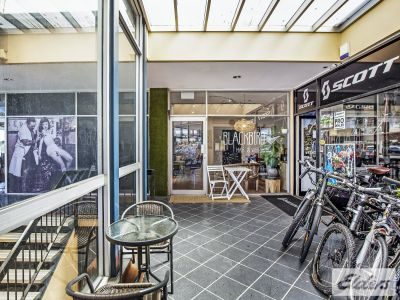 RARE OPPORTUNITY IN THE HEART OF TARINGA!
