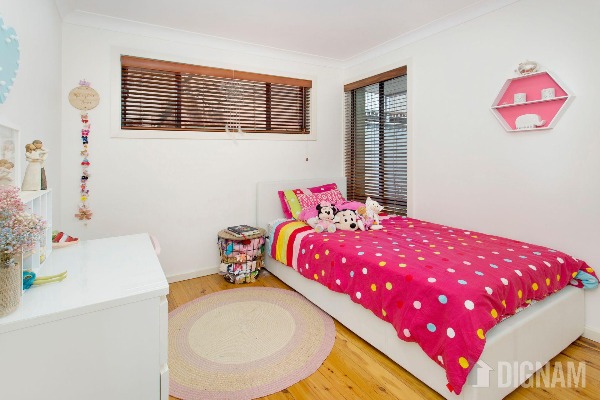23 Cresting Avenue, Corrimal NSW