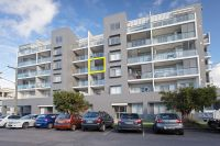 301/6-8 Bullecourt Street Shoal Bay, Nsw