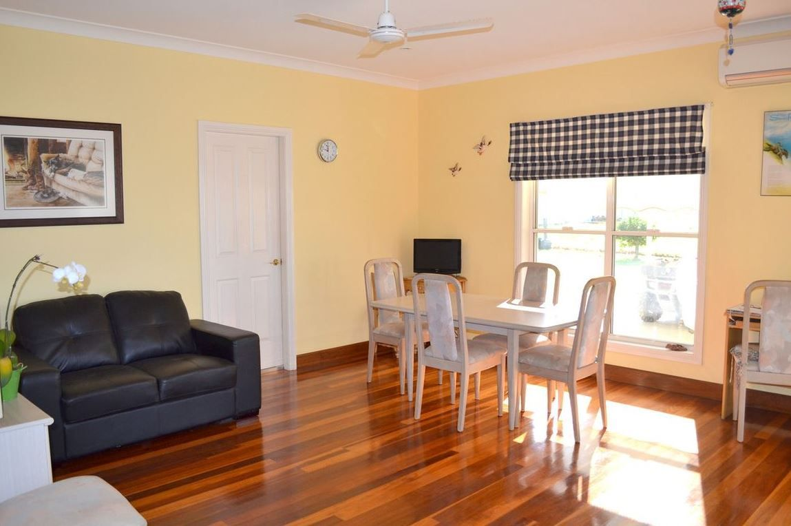 , ROLLANDS PLAINS NSW 2441