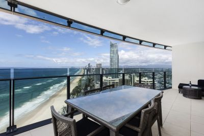 Level 36 Peppers Soul  Overseas Seller Liquidates  Luxury 2 Bed