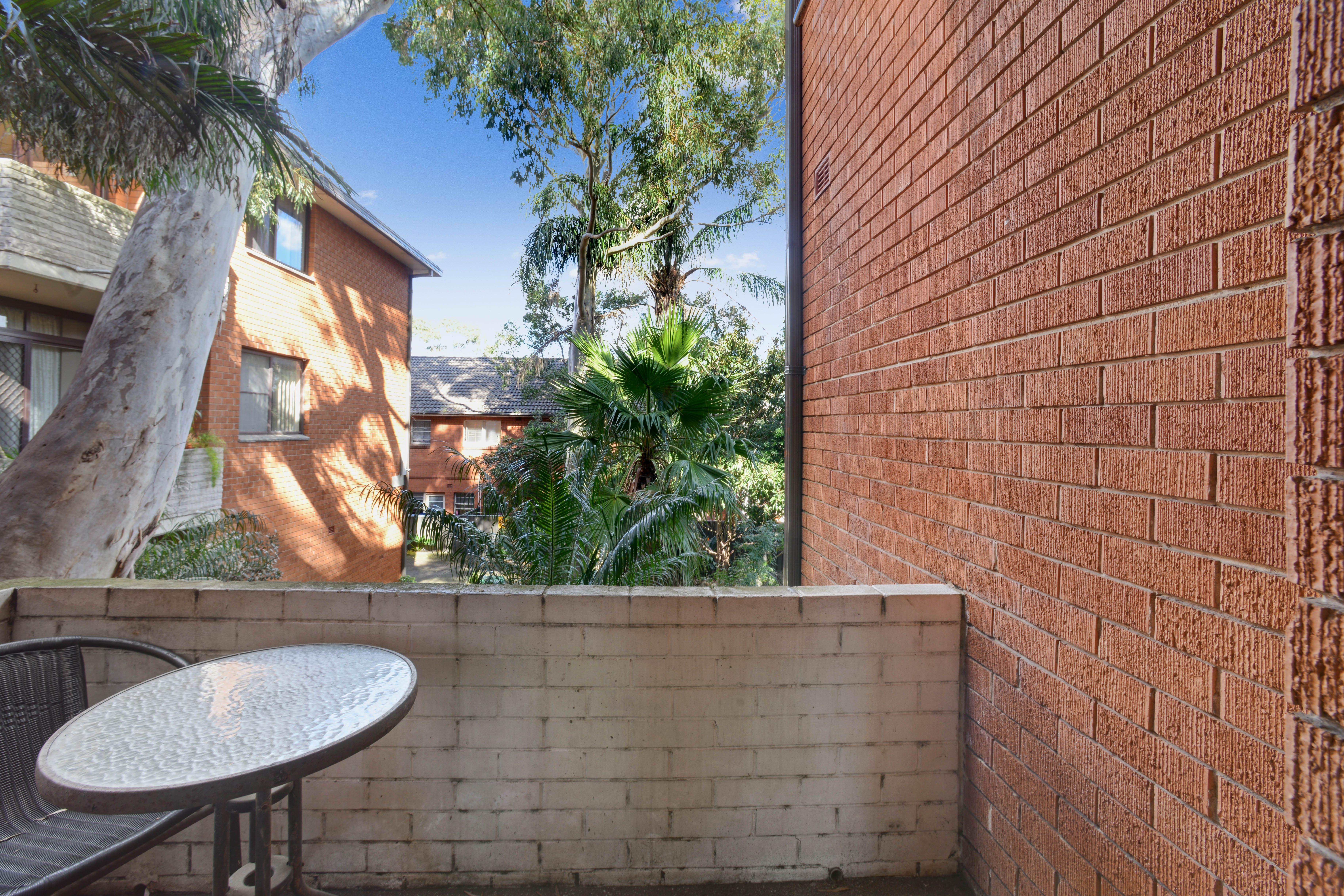 17/1-5 Myra Road, Dulwich Hill NSW 2203