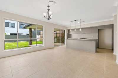 26 Agnew Close, Kellyville