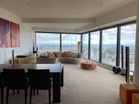 Beautiful Two Bedroom Apartment in the Heart of the City