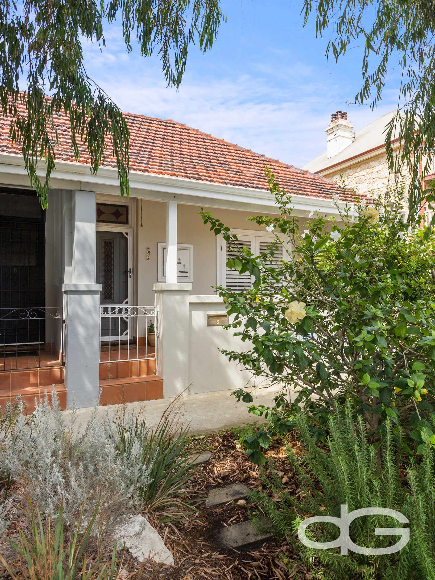 5 Howard Street, Fremantle