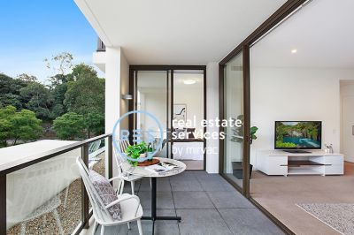 Under Offer - Open Cancelled