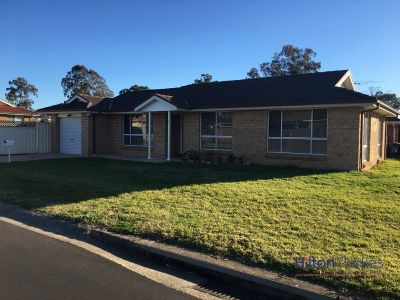Fully Renovated Home in a Quiet Location
