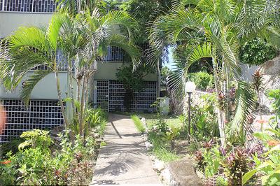 Hanua Maragina Apartments - Tri-level Townhouse for lease -