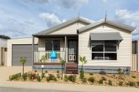 AB61 - The Rylee At Gateway Lifestyle Albury