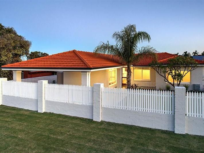 10 Gatton Way Embleton 6062