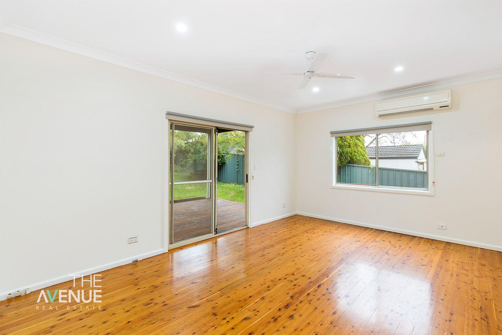 84 Orana Avenue, Seven Hills NSW 2147