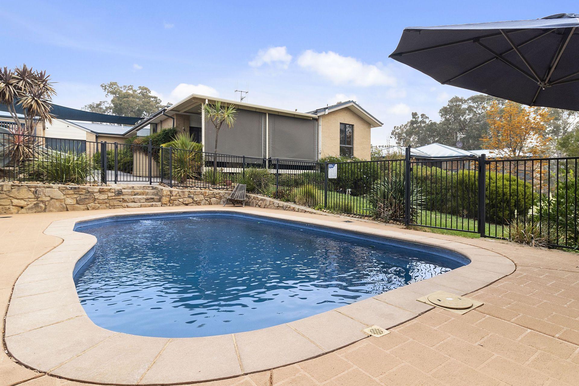 JERRABOMBERRA, NSW 2619