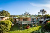 15 Culgoa Crescent Pambula Beach, Nsw