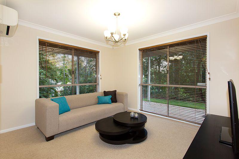 1 Paraburdoo Crescent, Shailer Park