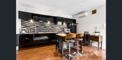 For Rent By Owner:: Richmond, VIC 3121